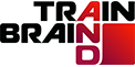 trainandbrain